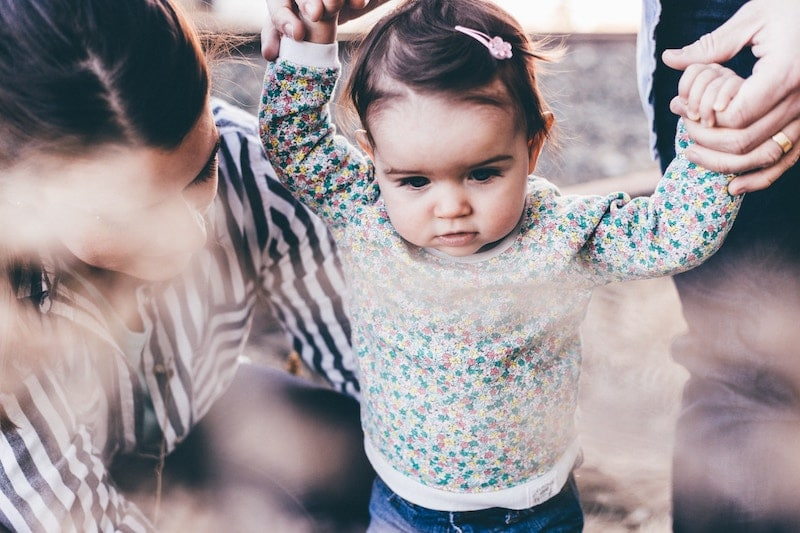 how can we improve parent involvement