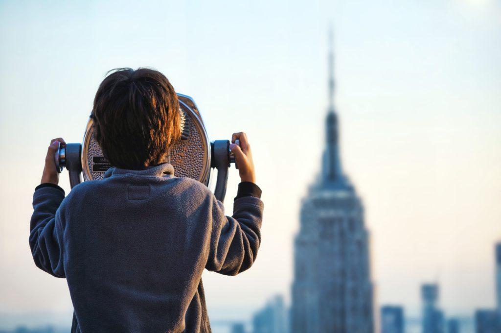 teaching diversity in preschool - tourist approach definition