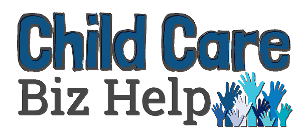 Child Care Biz Help