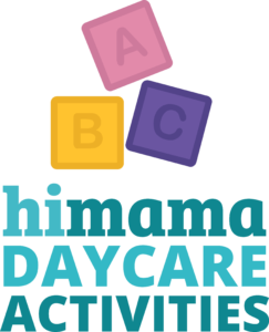 himama daycare activities