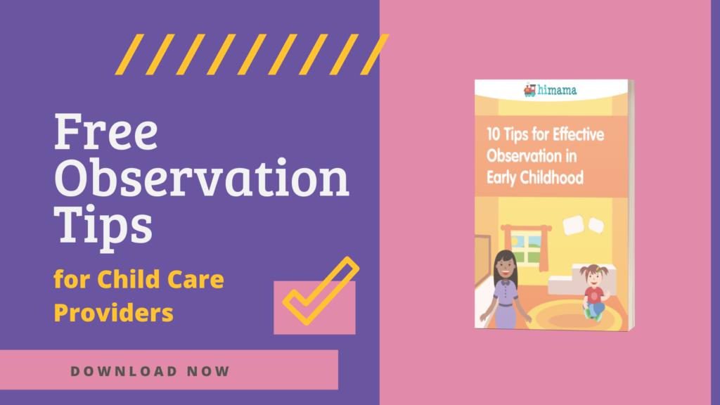 observations ebook download