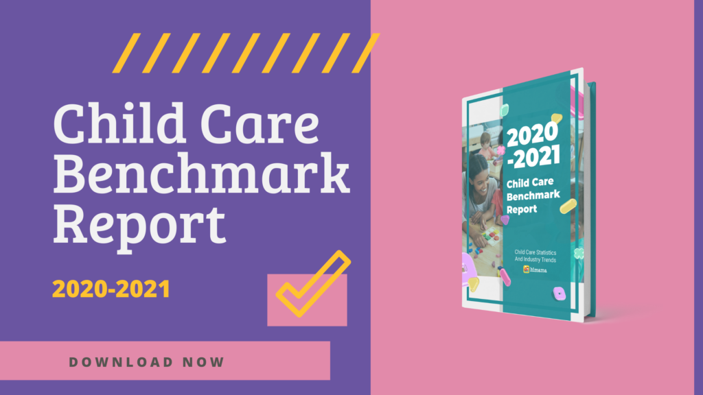 benchmark report download